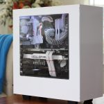 Best Gaming PC Under 150,000 PKR