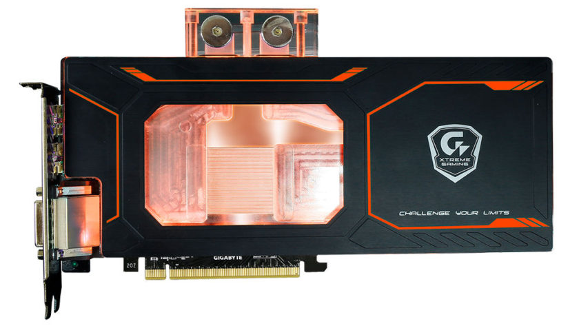gigabyte-geforce-gtx-1080-xtreme-gaming-waterforce-wb_1