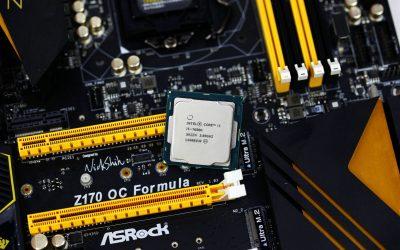 intel-core-i5-7600k