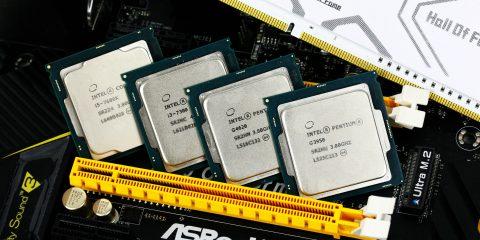 intel-kaby-lake-100-series-motherboard