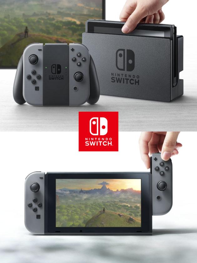 nintendo-switch2-630x840