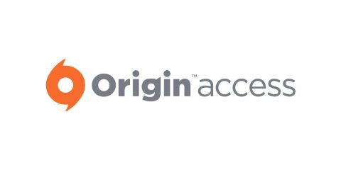 ea-origin-access-logo_1280-0-0