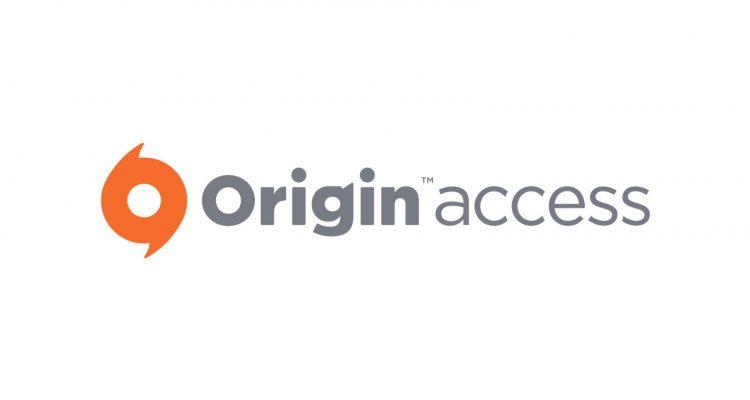 ea-origin-access-logo_1280-0-0