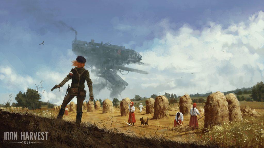 iron-harvest_6