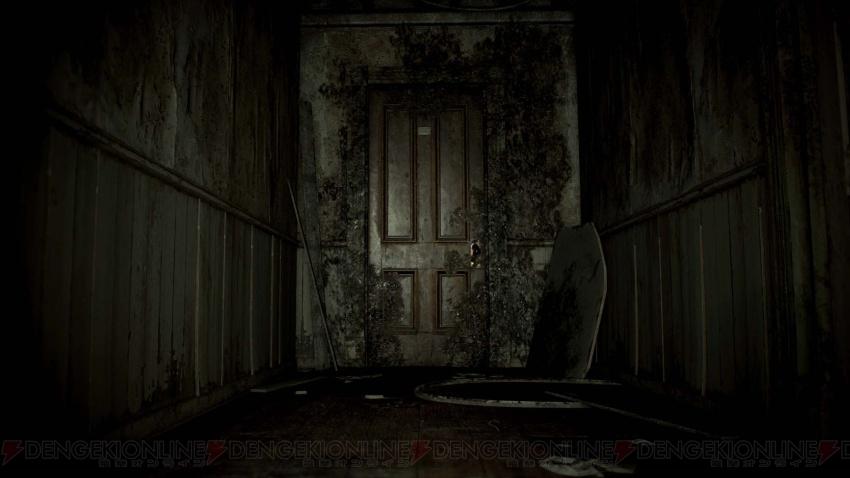 resident-evil-7_2_850x478