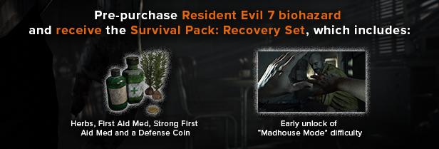 resident-evil-7_6_850x478