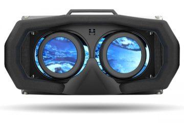 interior_shot_oculus_rift_oculus