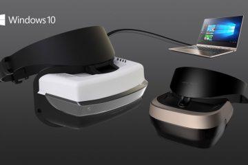 microsoft-windows-holographic