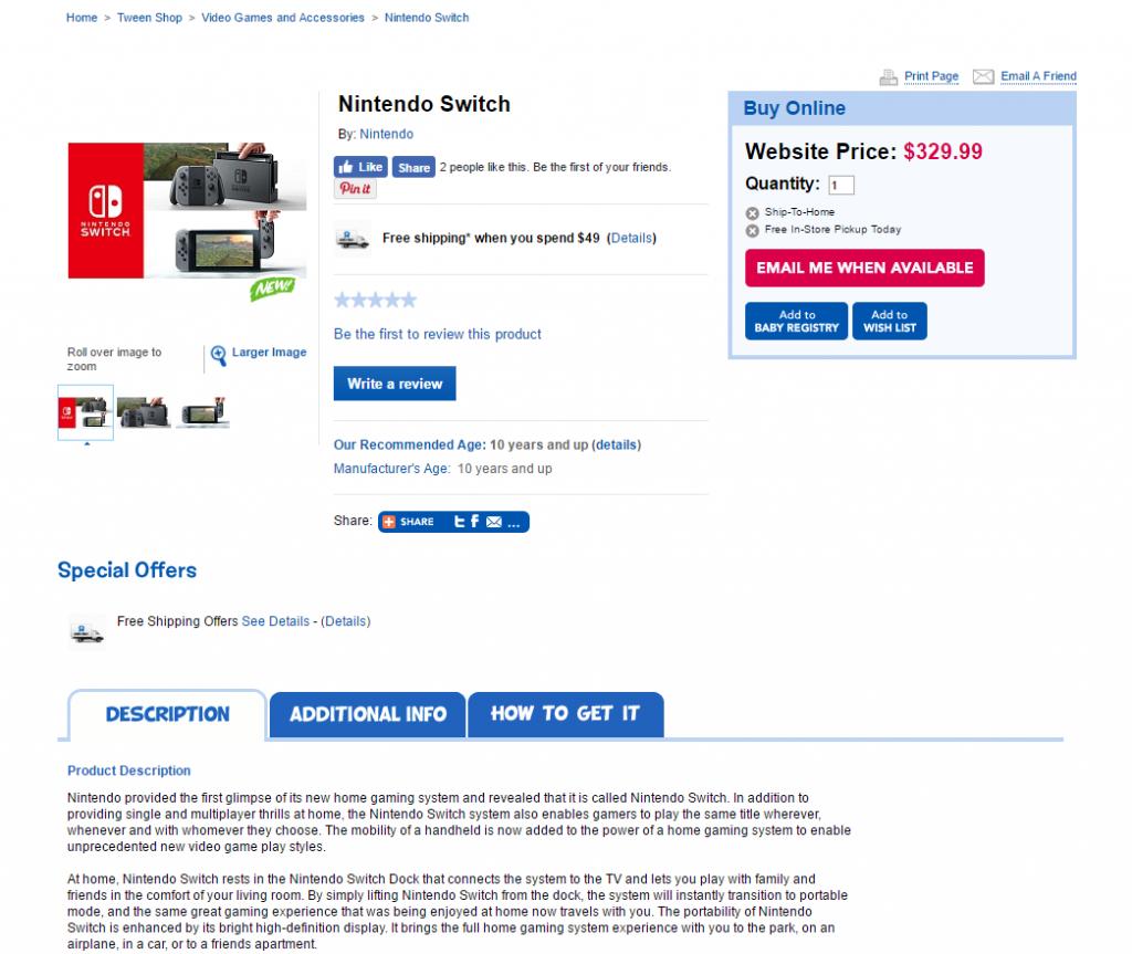 nintendo-switch-price