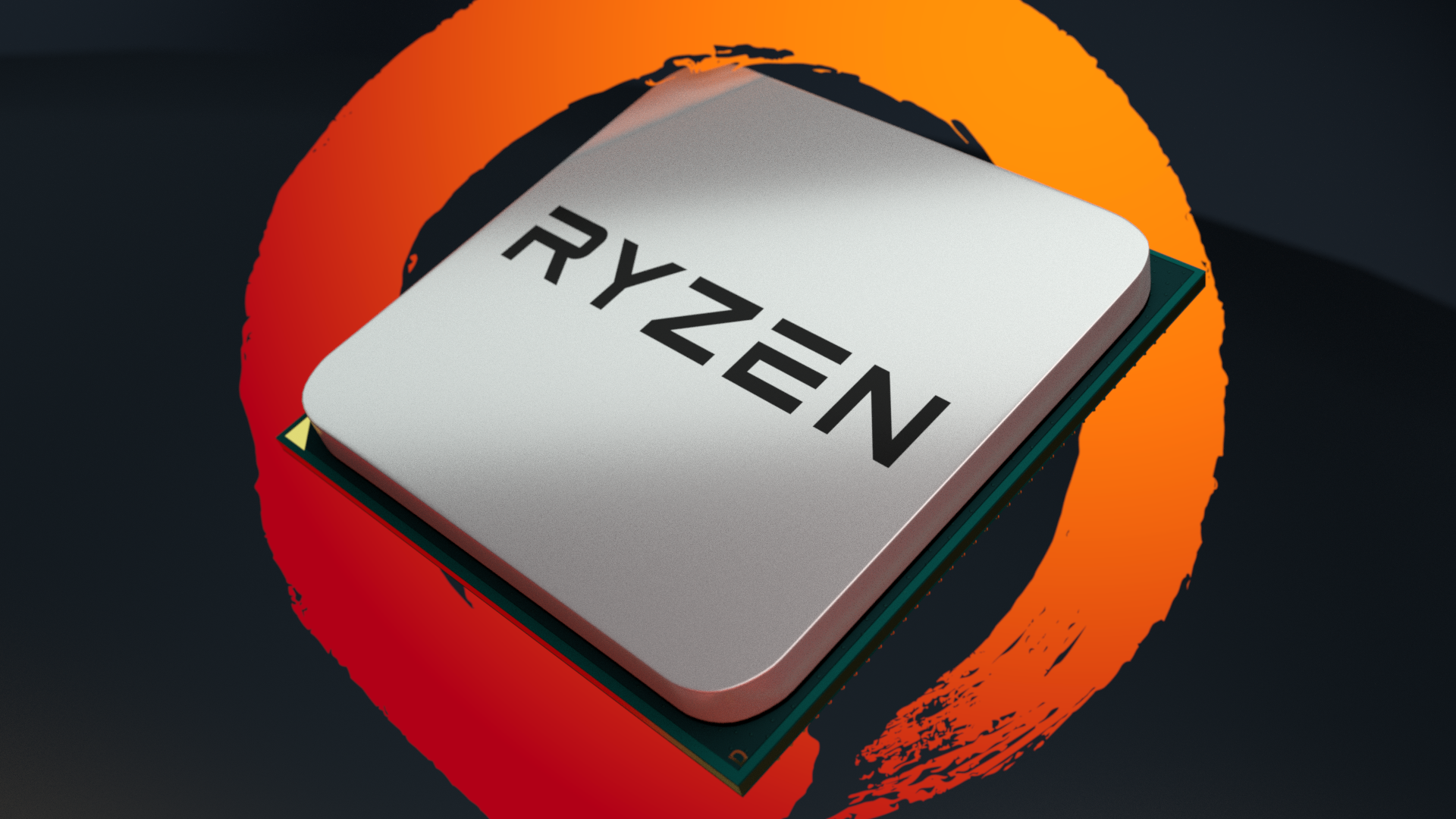 Amd Ryzen Drivers