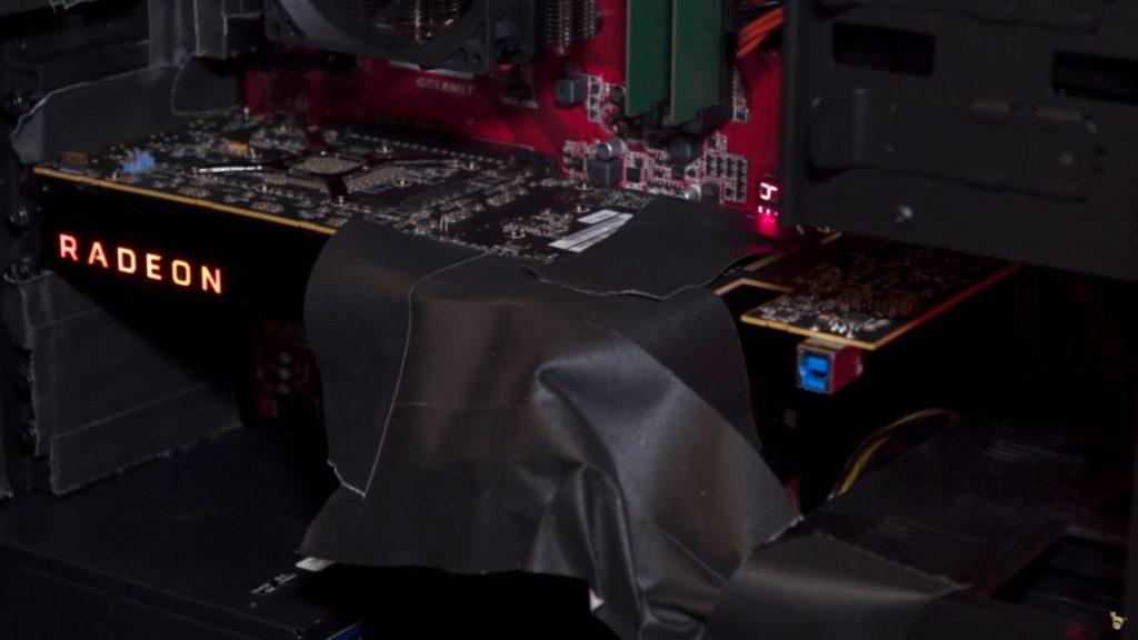 AMD-VEGA-1