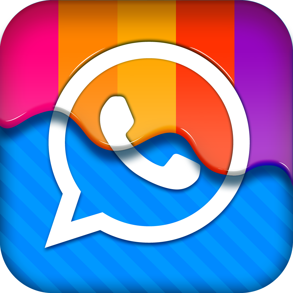 WhatsApp's New Updates Are Game Changing!
