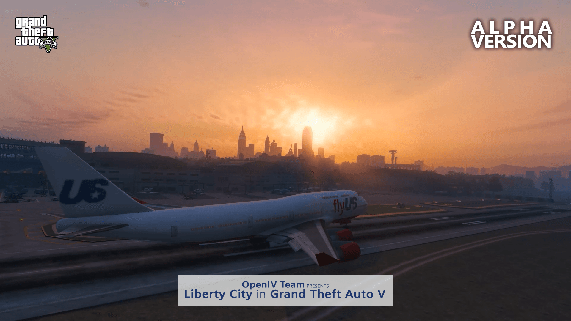 how to play gta liberty city online