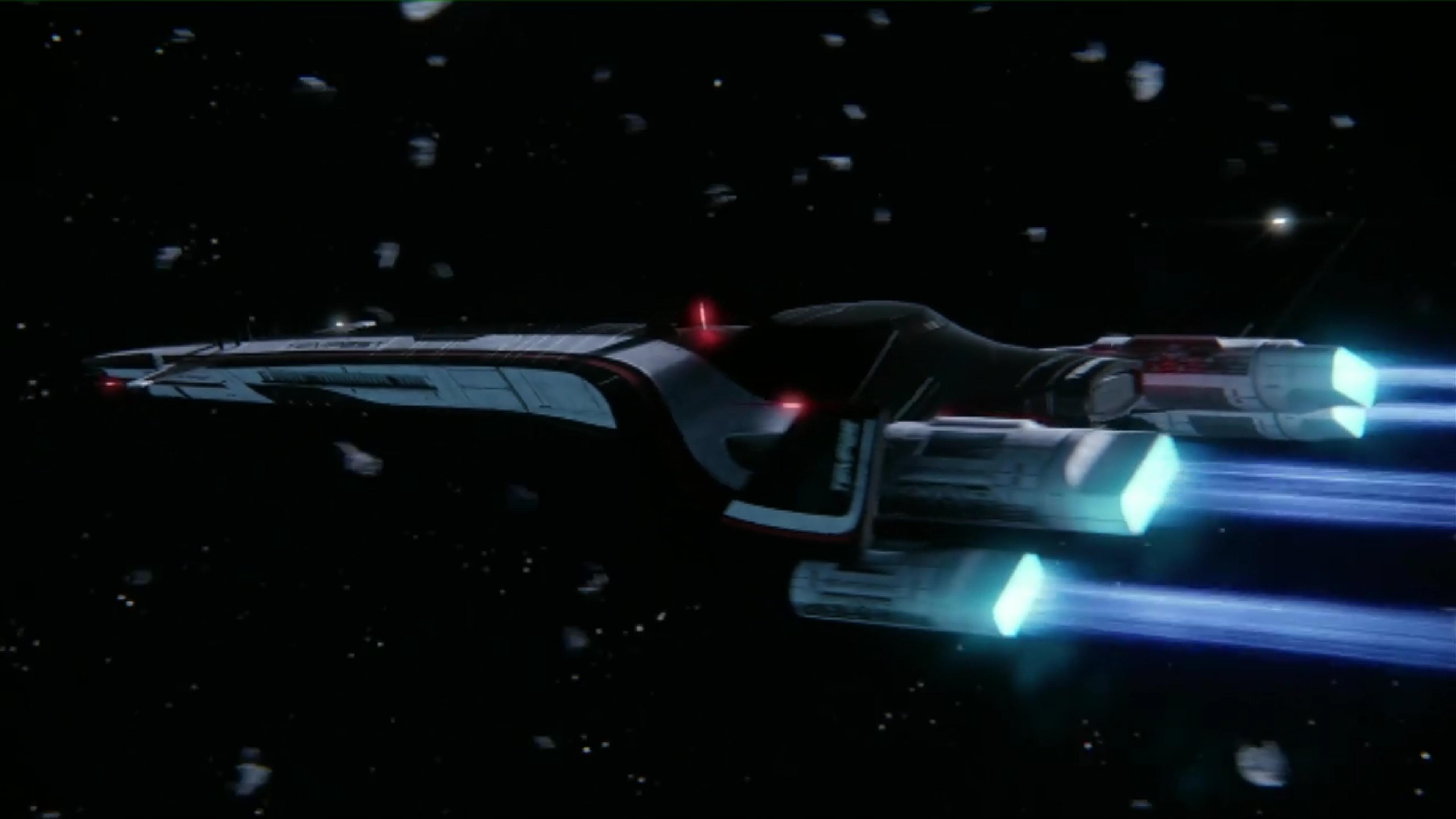 Mass Effect Andromeda Mass Effect Andromeda Andromeda