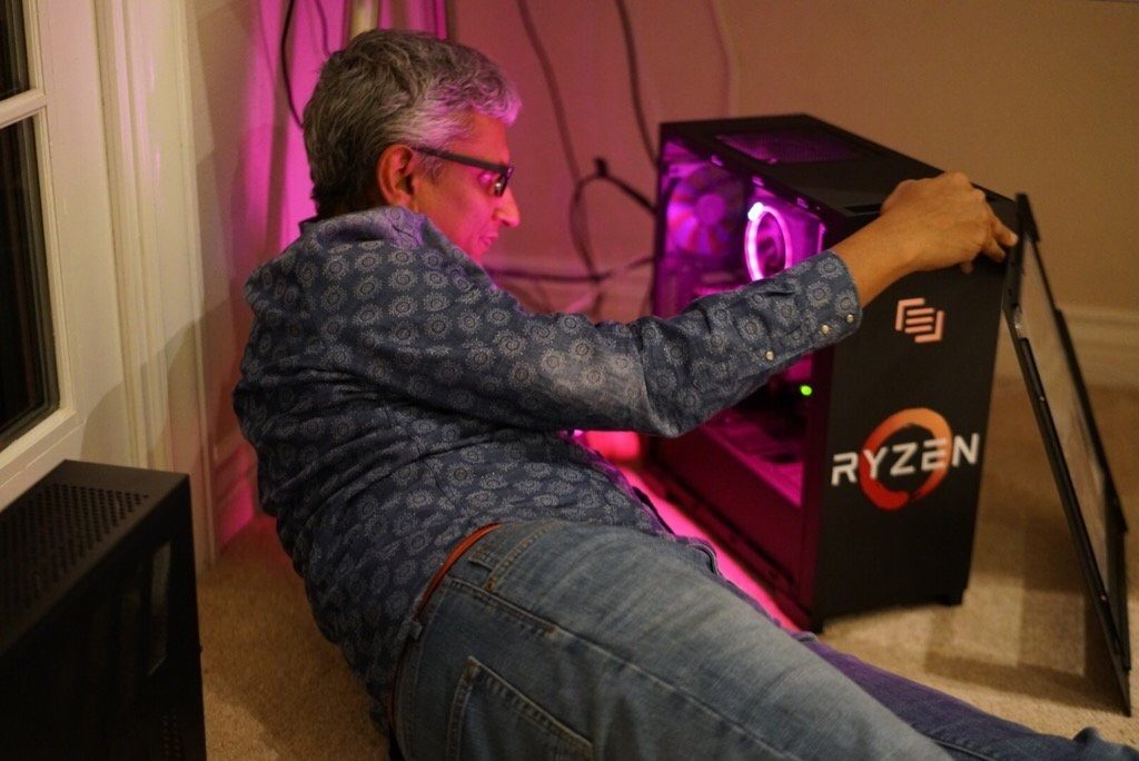AMD_Ryzen_Stock_Cooler