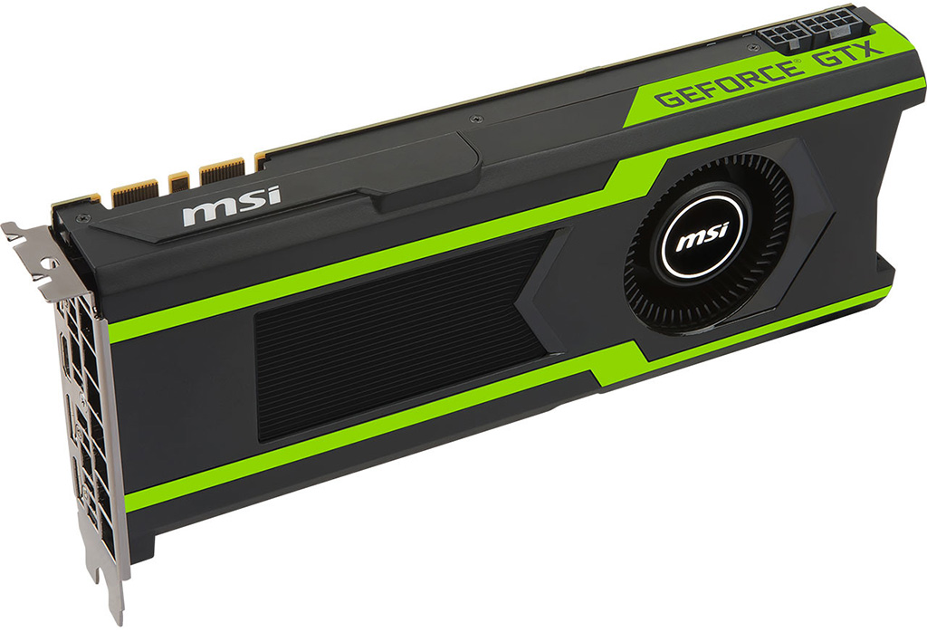 msi launches geforce gtx 1080 ti armor 11g and geforce gtx. Black Bedroom Furniture Sets. Home Design Ideas