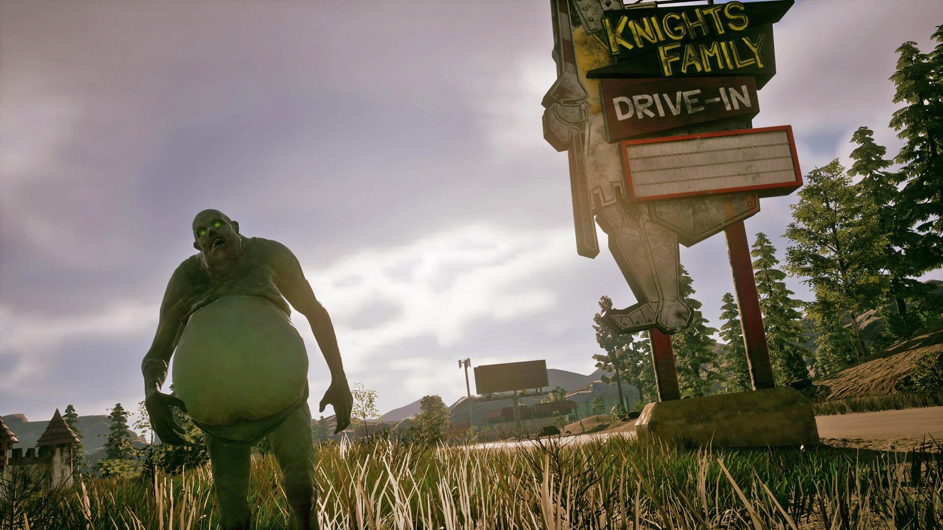 Tlcharger State of Decay : Breakdown - PC - Zone State Of Decay Breakdown Free Download full PC Game