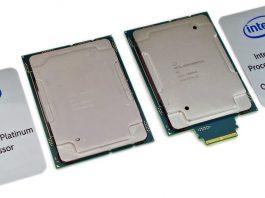 Xeon Platinum 8176