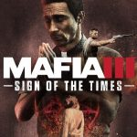 Mafia 3 Sign of the Times