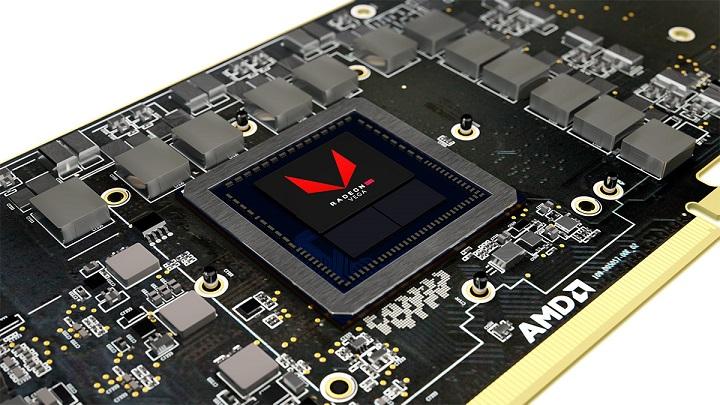 RX Vega 28