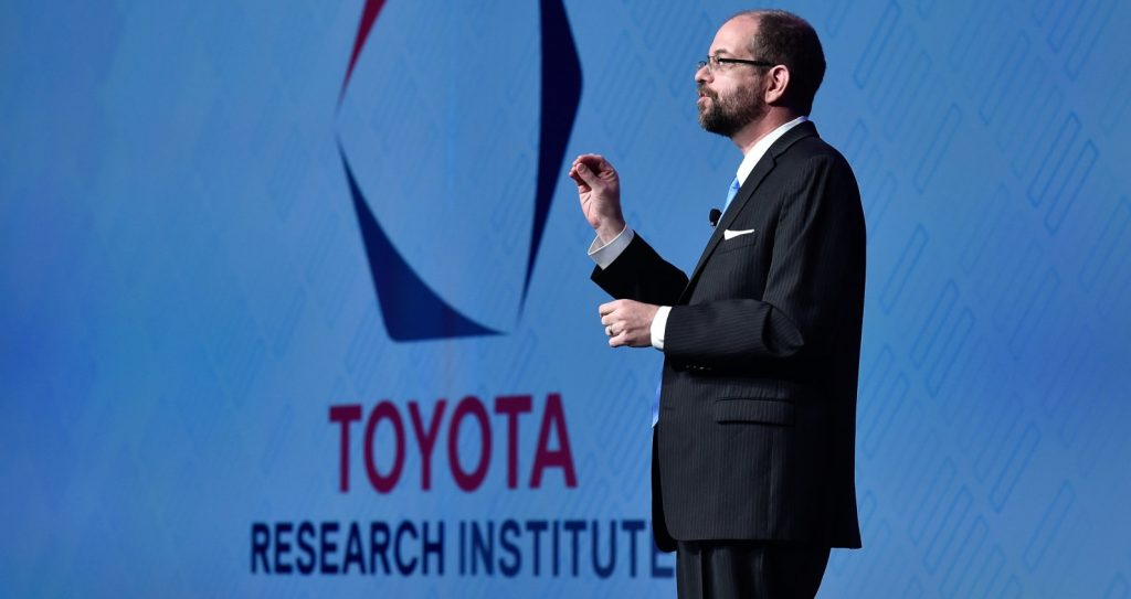 toyota-research-institute
