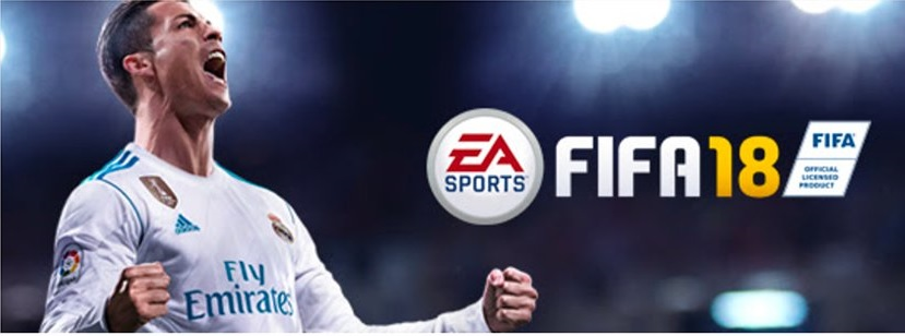Fifa 18 will run at 1080p60 fps on nintendo switch with dock and fifa 18 will run at 1080p60 fps on nintendo switch with dock and 720p60 fps with portable mode voltagebd Image collections