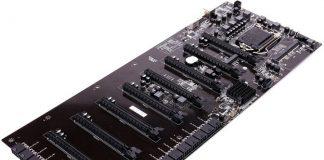 C.B250A-BTC Plus V20