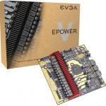 EVGA EPOWER V