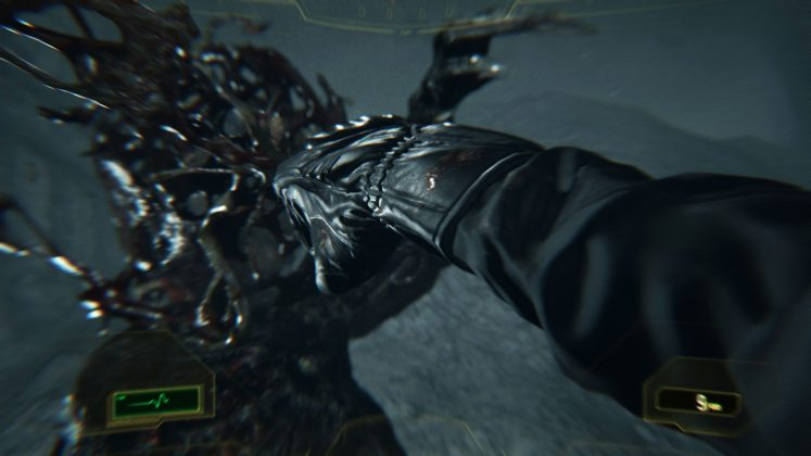 Resident Evil 7: Gold Edition