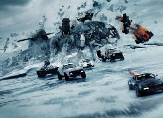 fast & furious game developed by project cars 2 team