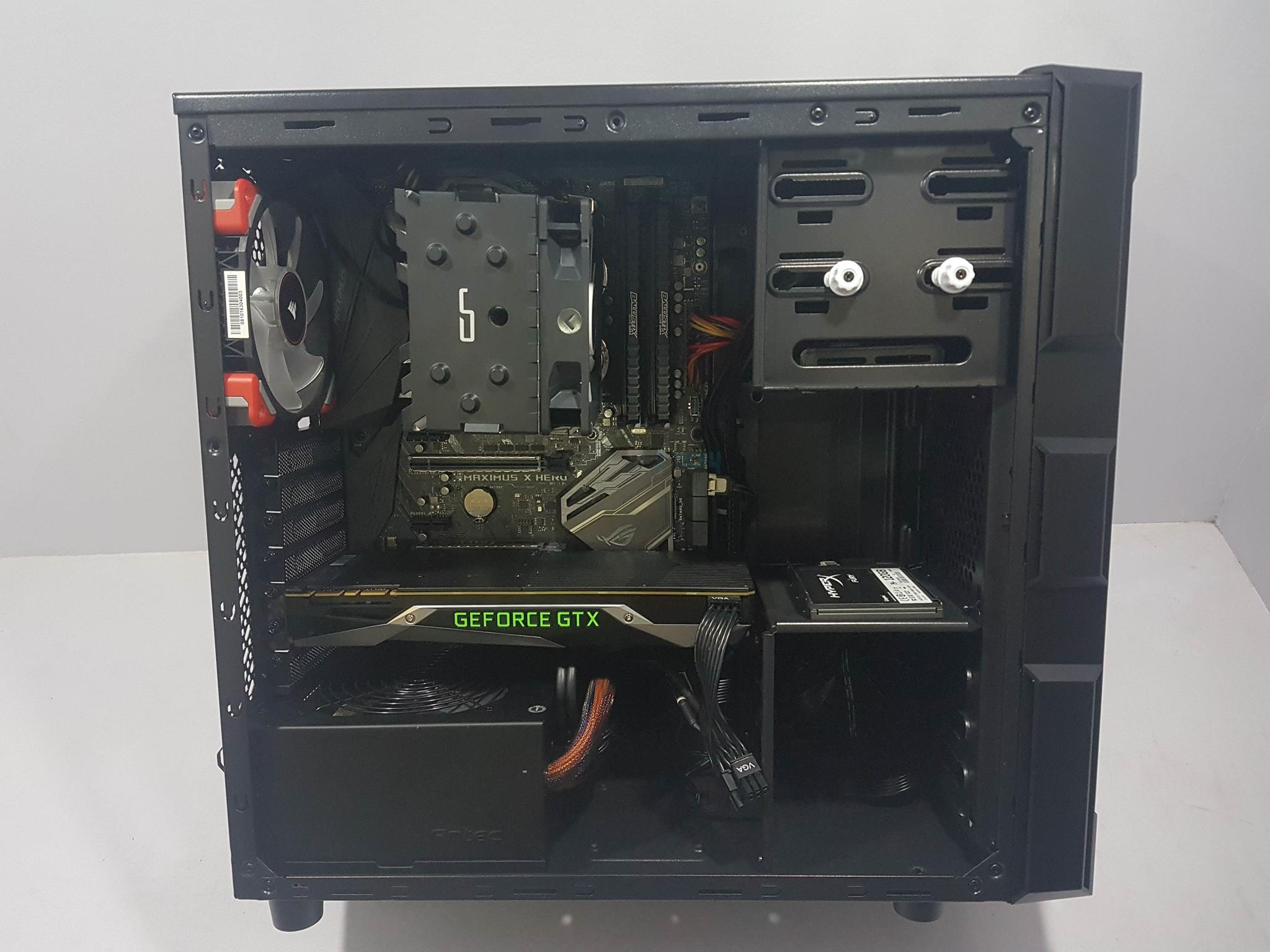 Antec Case Wiring Diagram Manual Guide 580 Images Gallery