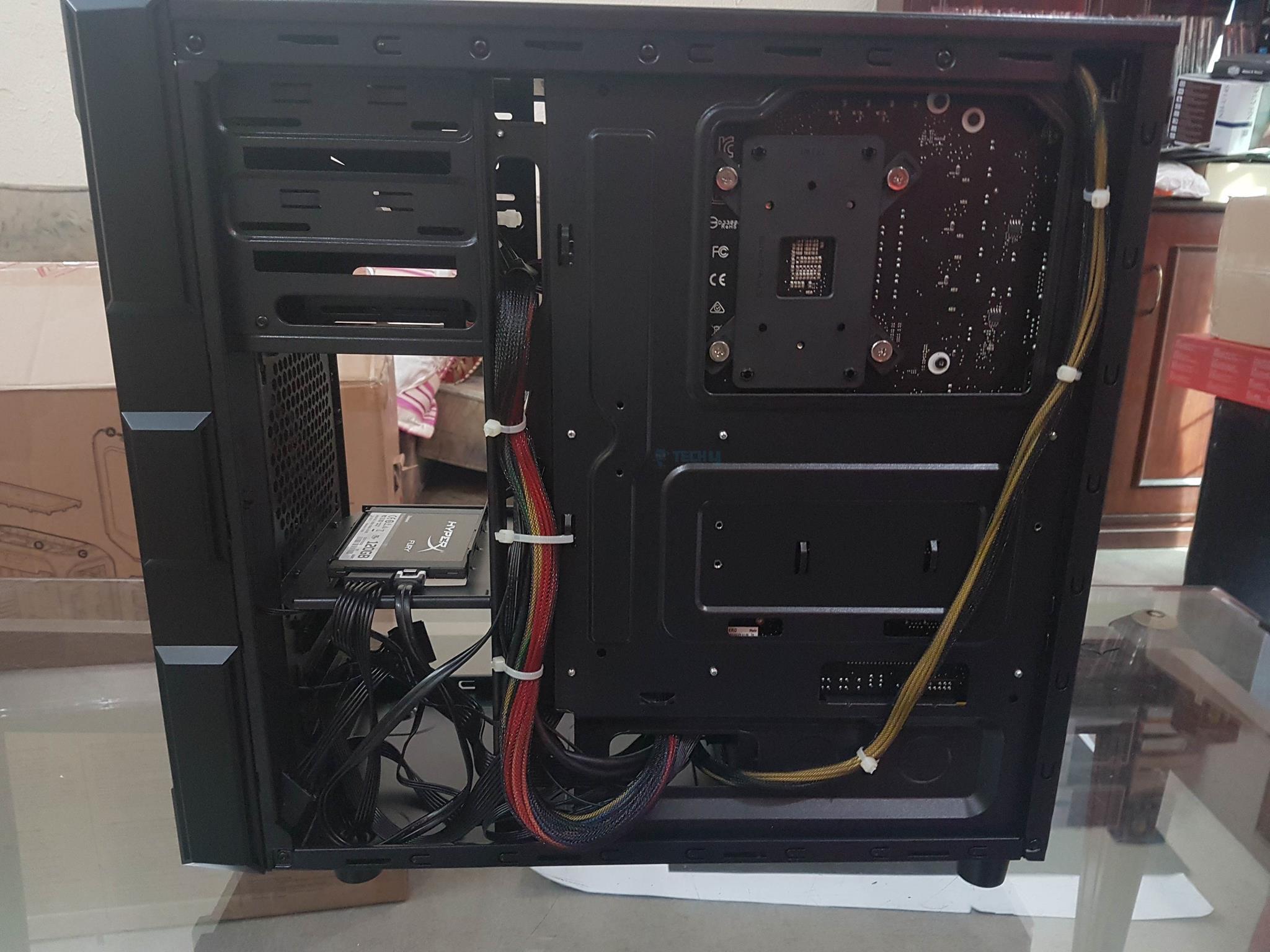 antec gx200 window blue review controller wiring diagram antec case wiring diagram #8