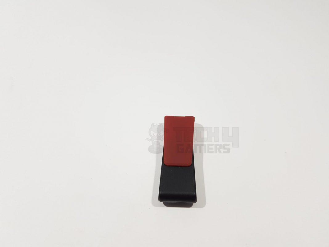 Patriot Viper 64GB USB