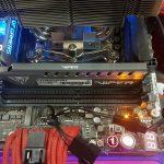 Patriot Viper Elite 8GB DDR4