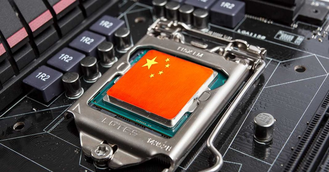 China Tax