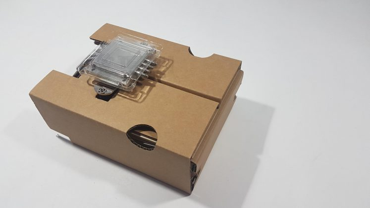 Noctua NH-L12S CPU Cooler Review