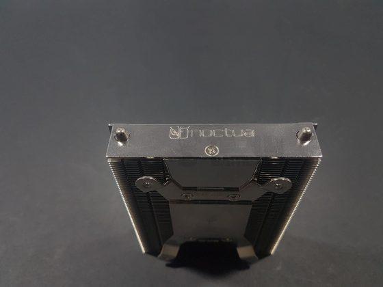 Noctua NH-L9a-AM4 CPU Cooler