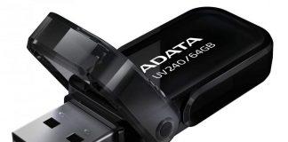 ADATA UV240 USB