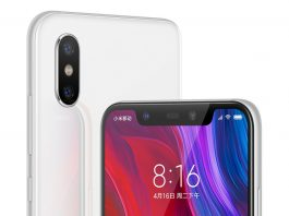 xiaomi mi note and xiaomi mi note pro beast phablets are here. Black Bedroom Furniture Sets. Home Design Ideas