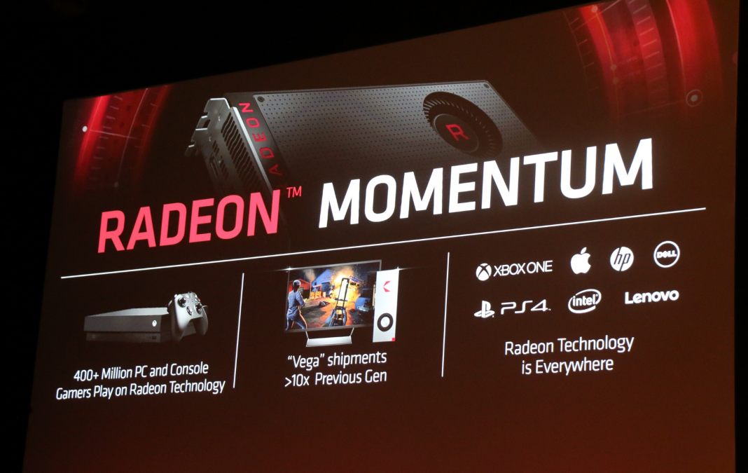 The Division 2, RE2 Remake and Strange Brigade to be AMD Partner Title on PC