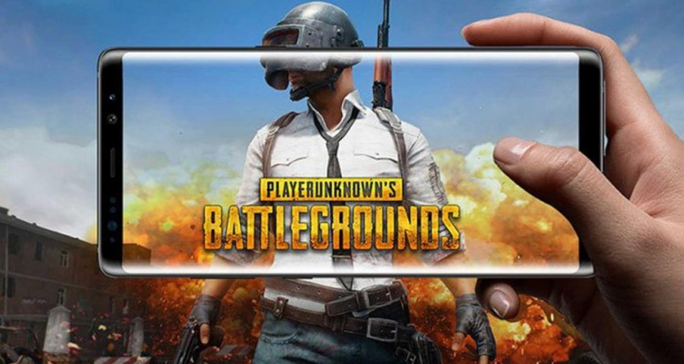 action games for pc free download full version graphic card