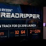 Ryzen Threadripper 2990WX