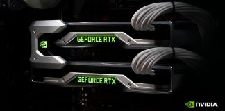 GeForce RTX 30 Series graphics cards