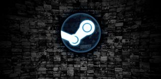 Steam Windows XP Support