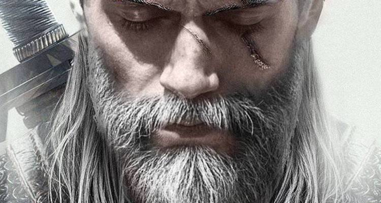 Henry Cavill to star as Geralt of Rivia in The Witcher TV