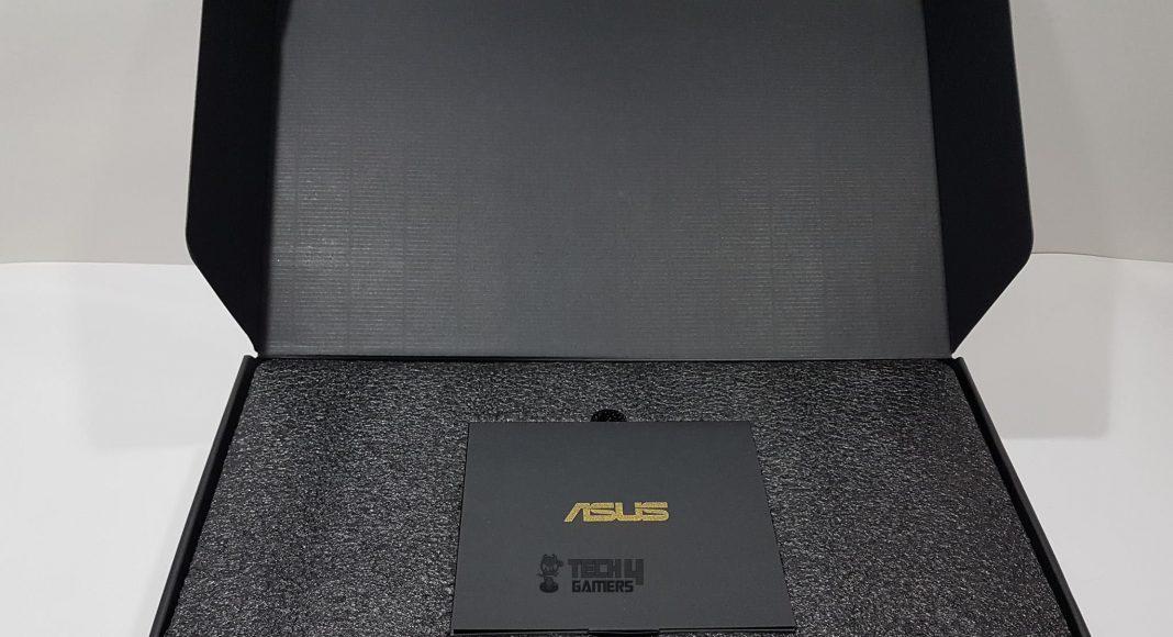 Asus Strix GeForce RTX 2080 O8G