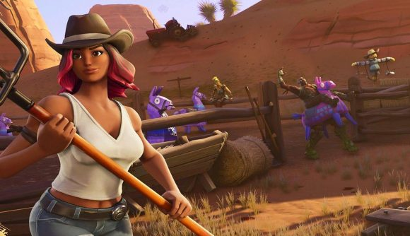 Fortnite Porn Searches Increased By 112 In One Week-8629