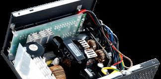 Cooler Master MWE GOLD 650W Fully Modular PSU