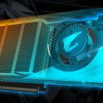Aorus GeForce RTX 2080 Ti Turbo