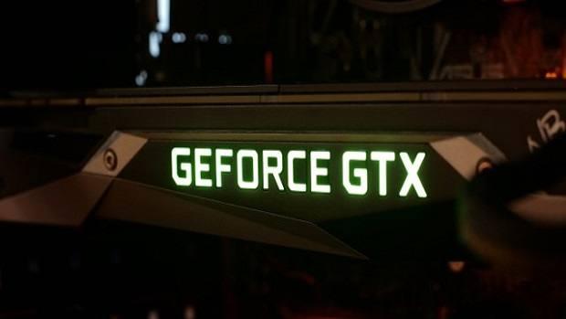 Nvidia-GeForce-GTX-1160